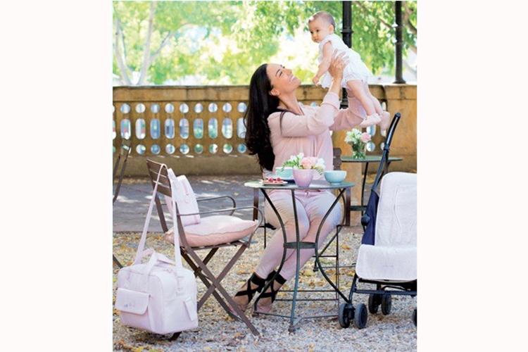 Accesorios de bebé: Pasito a Pasito-11164-primeriti