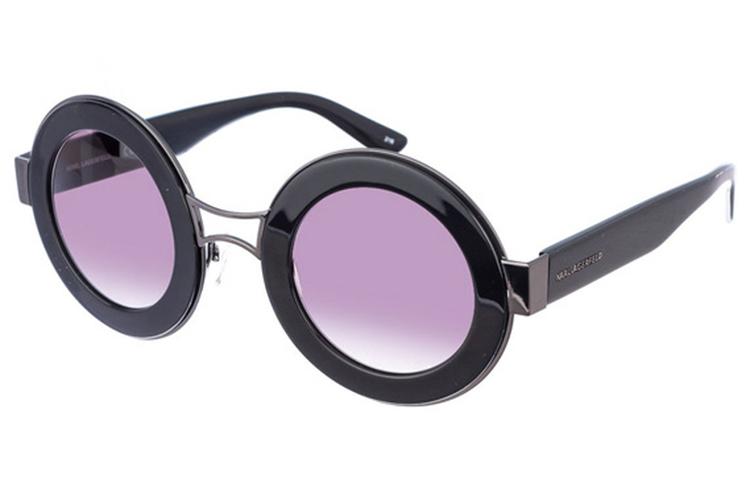 Gafas de primavera: Karl Lagerfeld-11259-primeriti
