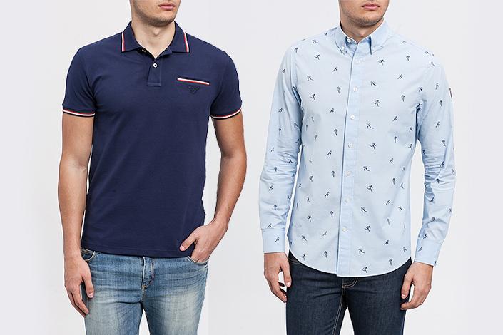 Gant: moda de verano-11373-primeriti