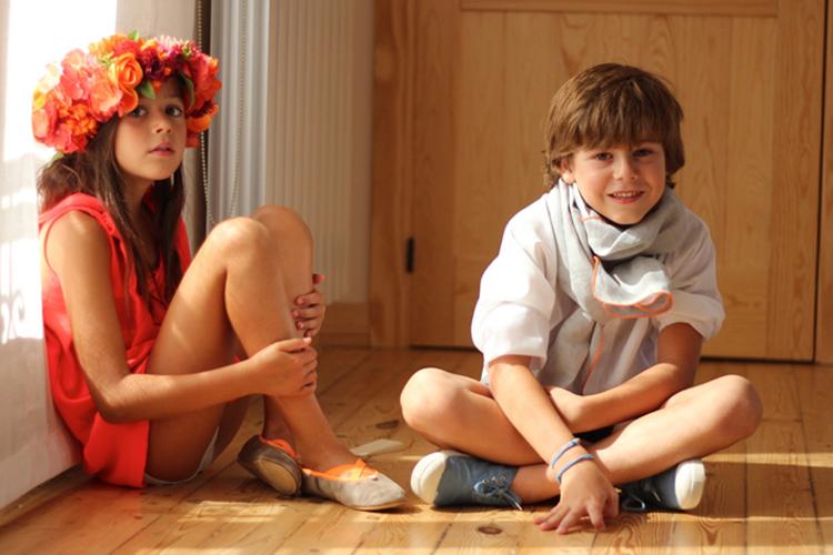 Moda infantil: preparando el verano-11248-primeriti