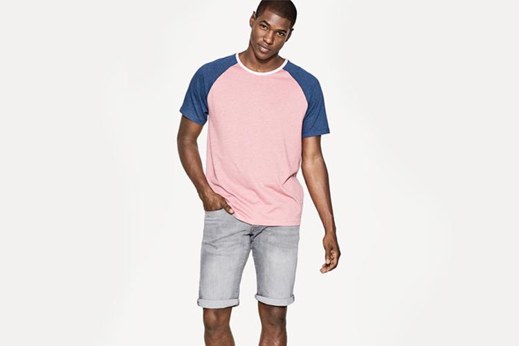 Look de moda para chico con Esprit-11239-primeriti
