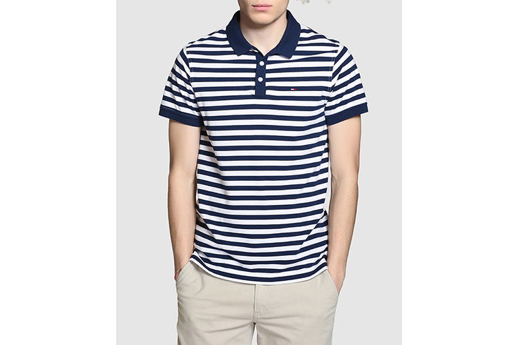 Tommy Hilfiger. Polo