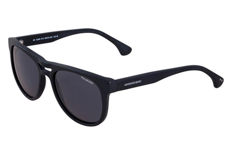 Accesorios. Gafas de sol negras