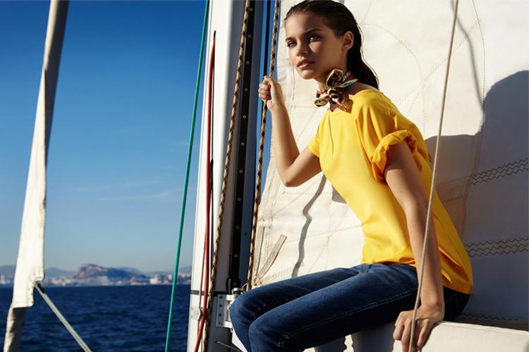 Camisas bordadas para verano-11508-primeriti