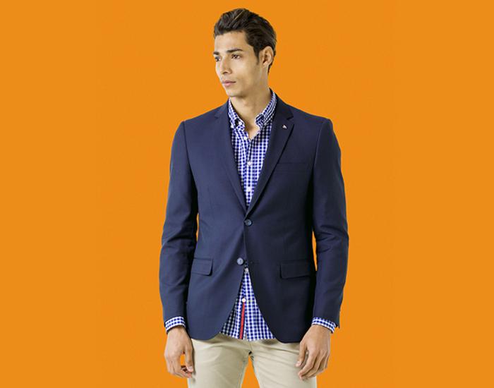 Moda para hombre: Camisas de cuadros-11426-primeriti