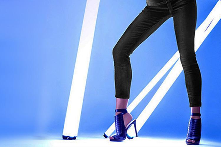 Los zapatos de tacón que buscabas-11560-primeriti