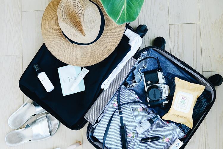 Accesorios de viaje Pepe Jeans-11698-primeriti