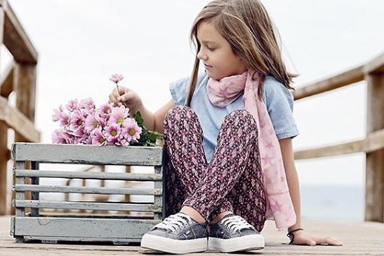 Calzado infantil: Xti-11590-primeriti