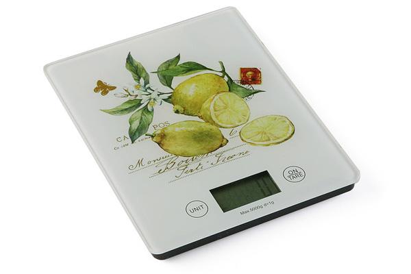 Decoración para la cocina. Peso