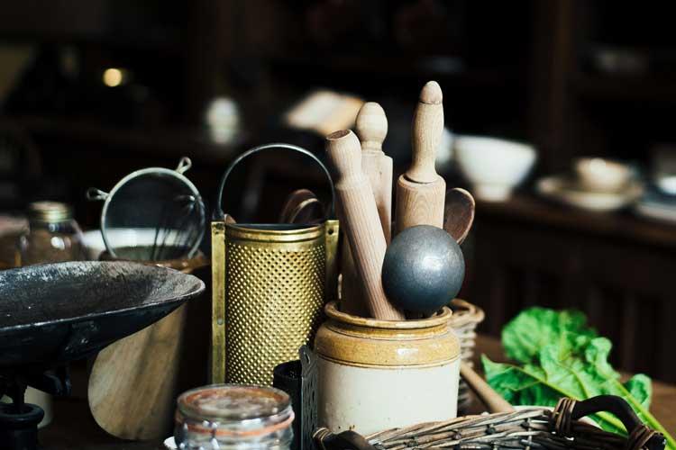¡Renueva tus utensilios de cocina!-11896-primeriti