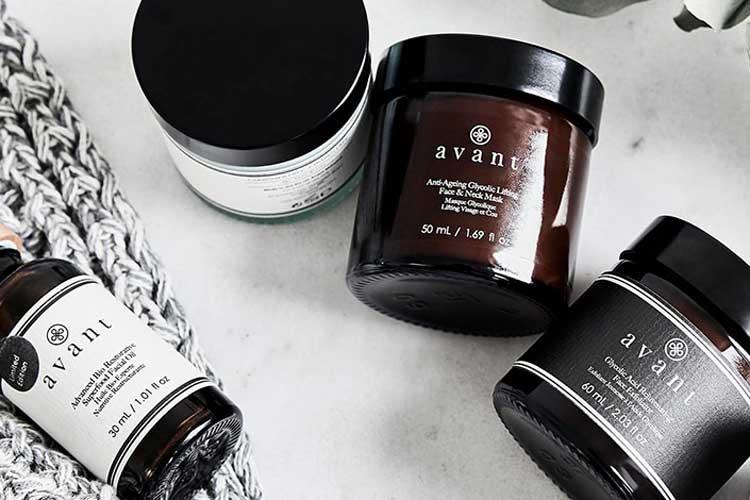 Avant Skincare: ¡Luce una piel perfecta!-12083-primeriti