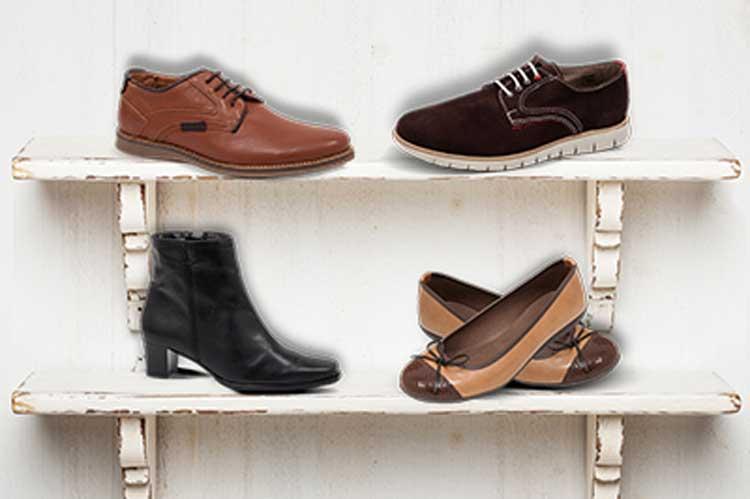 El Potro: Zapatos para otoño-12031-pilartrujillo