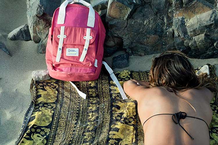 Tus mochilas para viajar-11948-primeriti