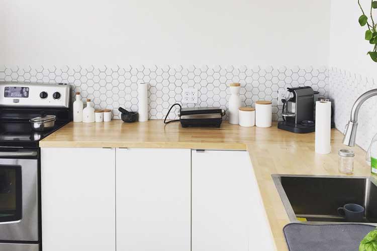 Pequeños electrodomésticos para una cocina top-12047-primeriti