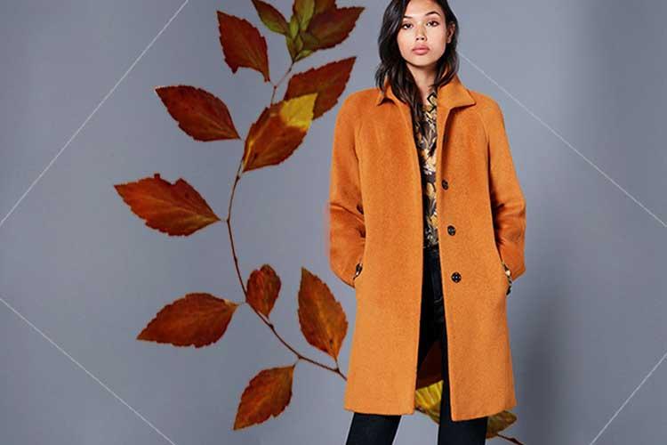 Abrigos de otoño de Lasserre-12109-primeriti