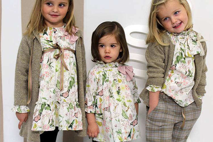 Moda de niña y niño para otoño-12182-primeriti