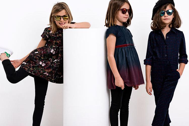 Moda para niña: 5 prendas perfectas-12147-primeriti