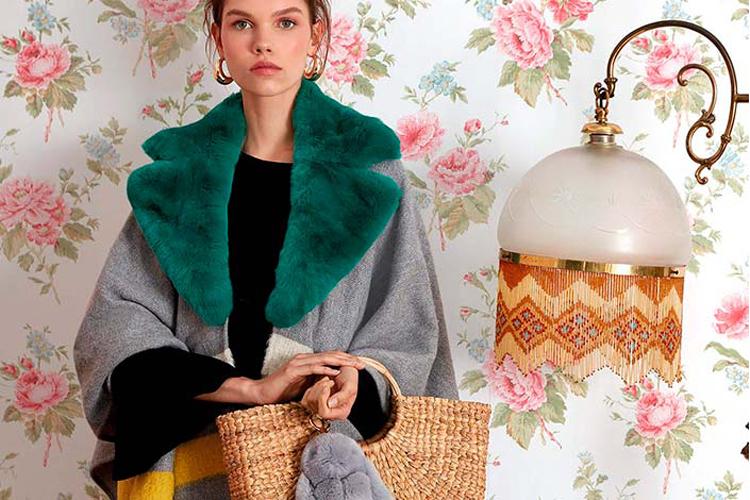 Las prendas de abrigo para pasar el otoño-12155-primeriti