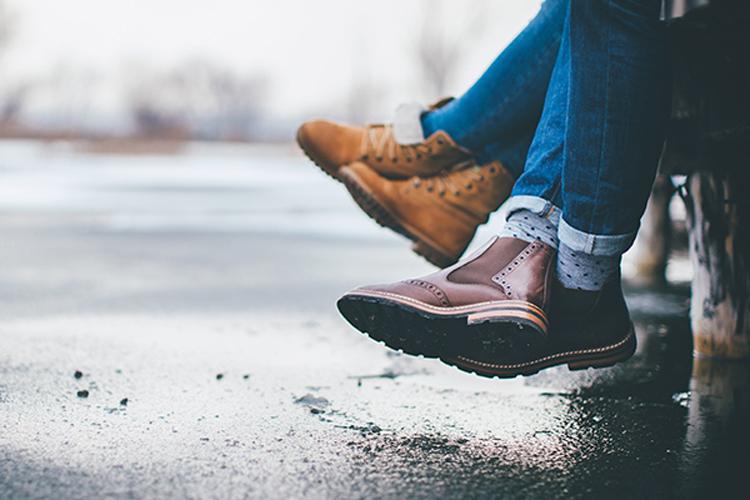 Botines de otoño: el calzado de la temporada-12427-primeriti