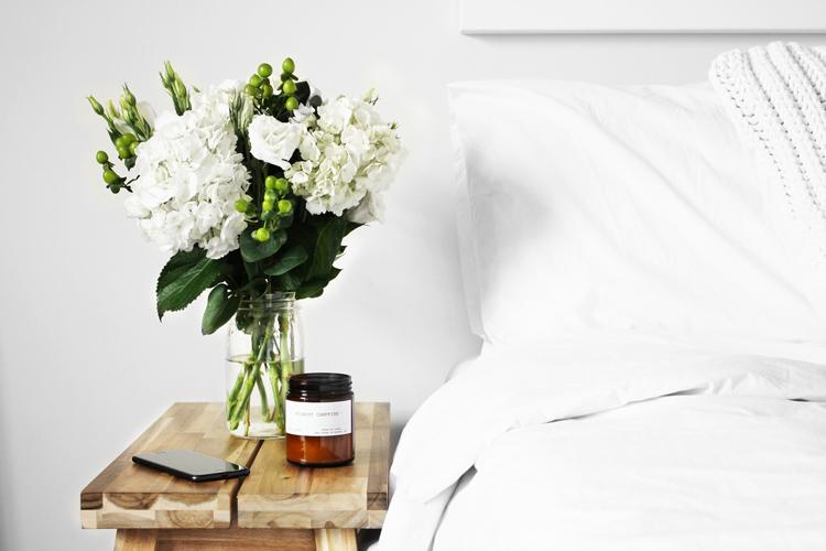 Devota & Lomba para tu habitación-12303-primeriti