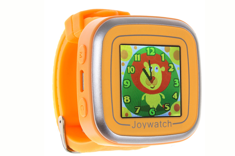 Smartwatch para hacer deporte. Reloj infantil