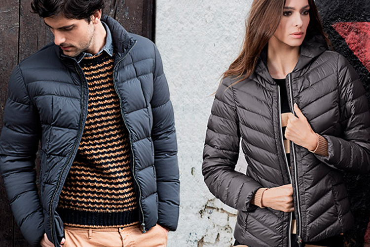 Las chaquetas acolchadas de Geox de esta temporada-12572-primeriti