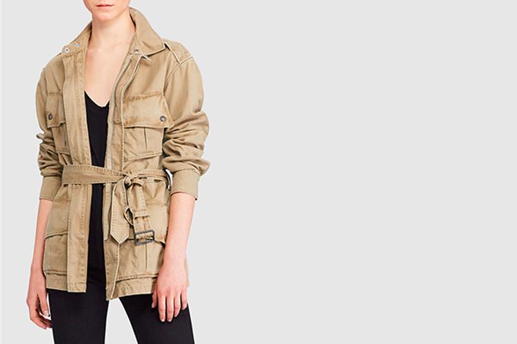 Las chaquetas de otoño de Ralph Lauren-12490-primeriti