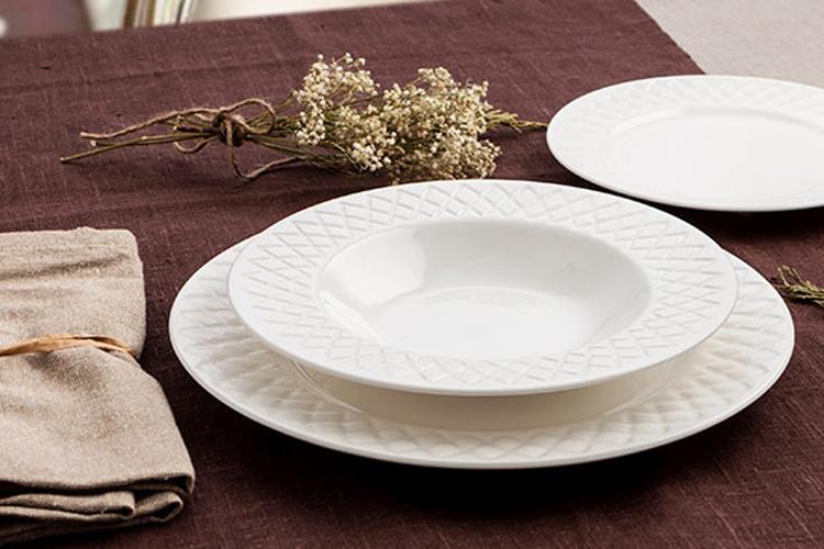 Decoración de mesa-12470-primeriti