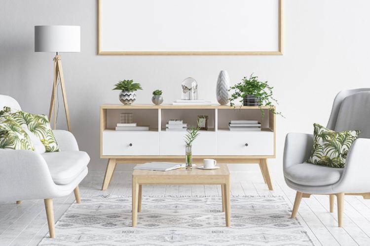 Decoración de estilo nórdico para tu casa-12478-primeriti