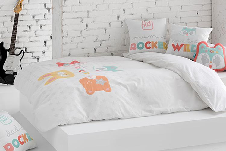 Decoración para una habitación infantil-12498-primeriti
