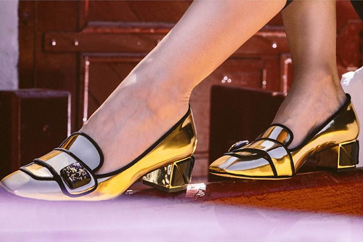 Hannibal Laguna: zapatos para este otoño-12510-primeriti