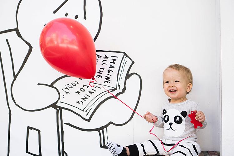 Los pijamas infantiles para estas navidades-12604-primeriti
