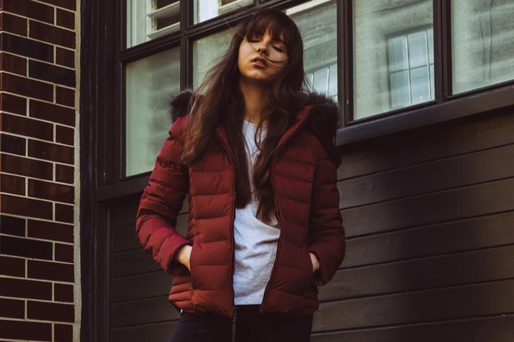 4 chaquetas de invierno para empezar el año-12735-primeriti