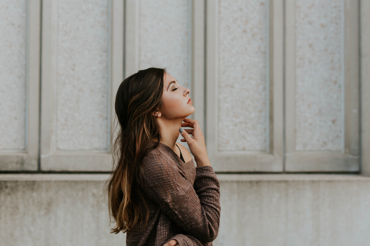 Able Skincare hasta 85% de descuento: ¡Todo para tu piel!-13030-primeriti