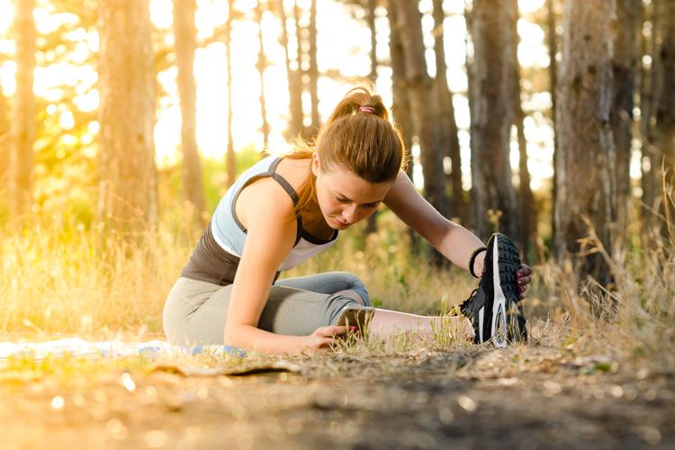Asics: descuentos hasta 55% en tu ropa deportiva-13232-primeriti
