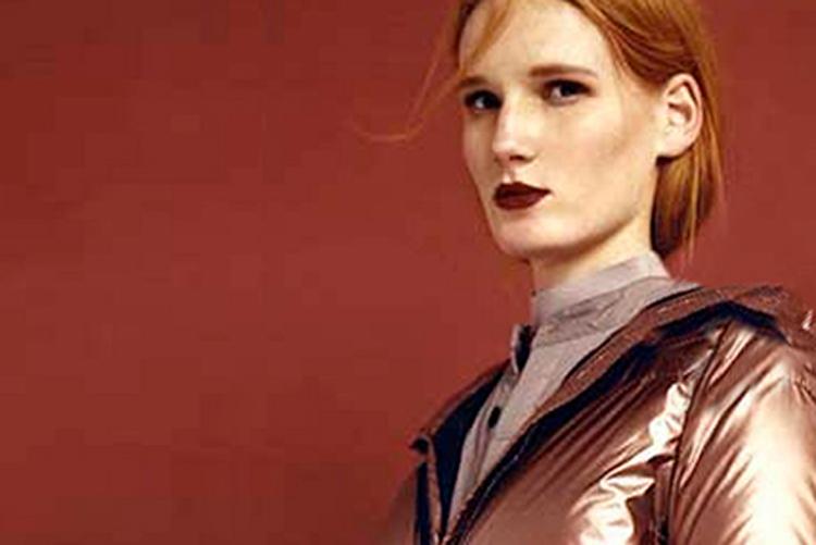 Ecoalf: moda sostenible con hasta 80% de descuento-13057-primeriti