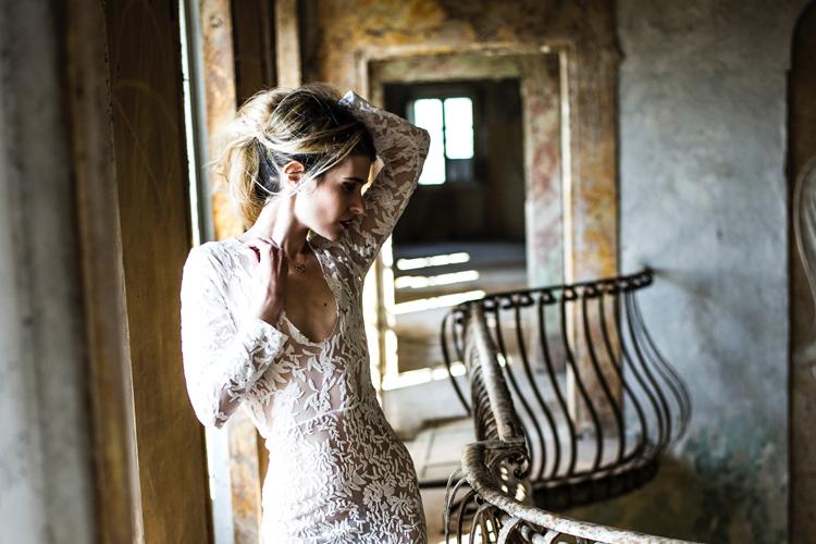 Egoo Jewels: descuentos hasta 70% en tus pendientes de novia perfectos-13184-primeriti