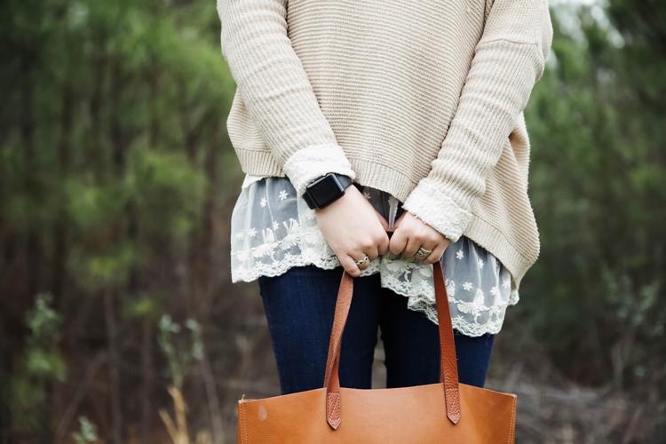 El Caballo: grandes descuentos en bolsos de piel-13340-primeriti