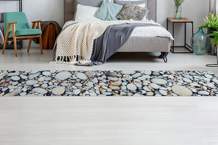 Flooralia. Descuento hasta 55%: Las alfombras perfectas y llenas de color-12887-primeriti