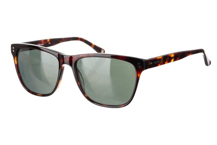 Regala gafas de sol. Gafas de sol carey