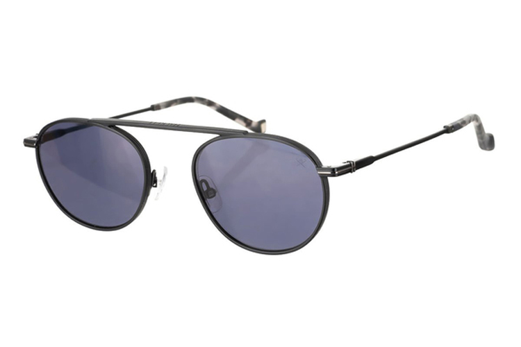 Regala gafas de sol. Gafas de sol montura metálica