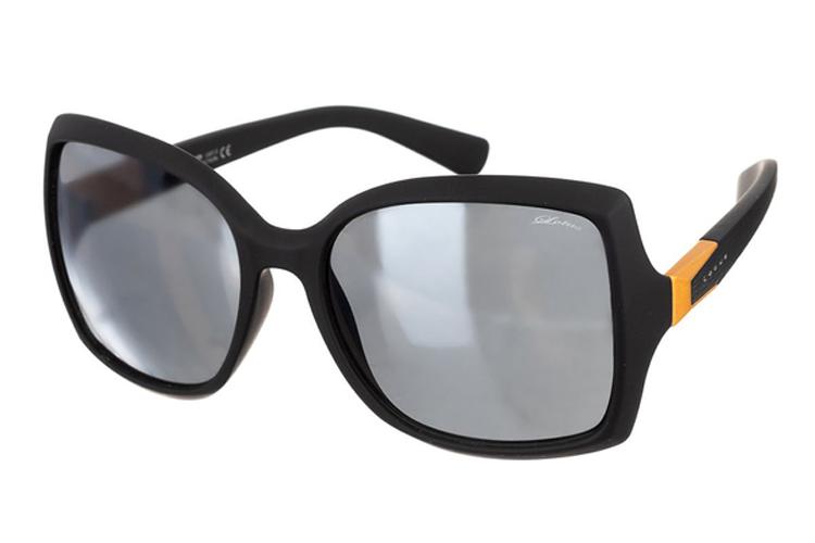 Regala gafas de sol. Gafas de sol negras