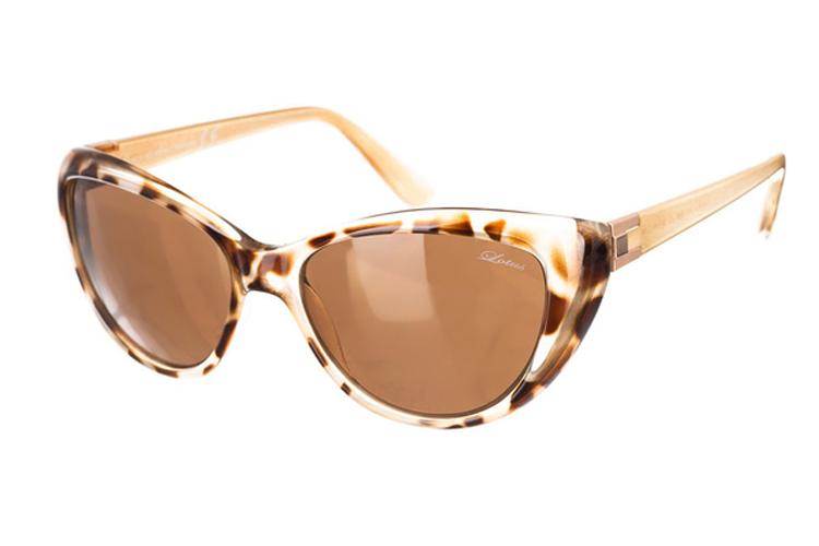Regala gafas de sol. Gafas de sol con forma cat eye