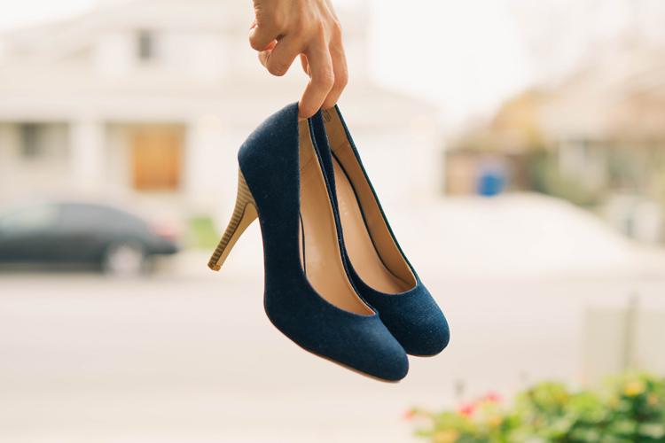 Geox: grandes descuento en tu calzado de moda-13441-primeriti
