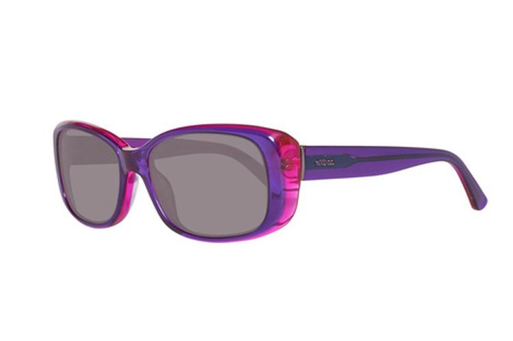 Guess. Gafas de sol de acetato bicolor
