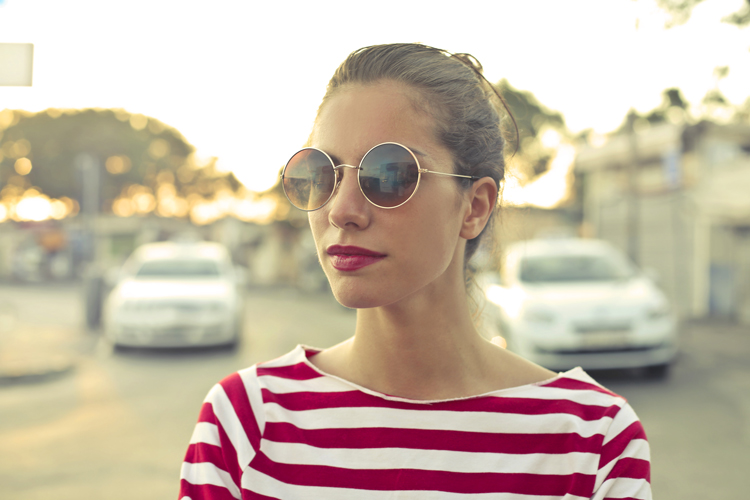 Guess: descuento hasta 70% en gafas de sol-13158-primeriti
