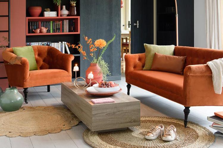 Ideas para decorar con grandes descuentos-13008-primeriti
