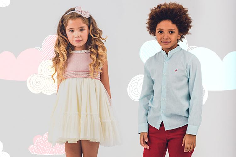 La Ormiga: descuento hasta 65% en moda infantil-13379-primeriti