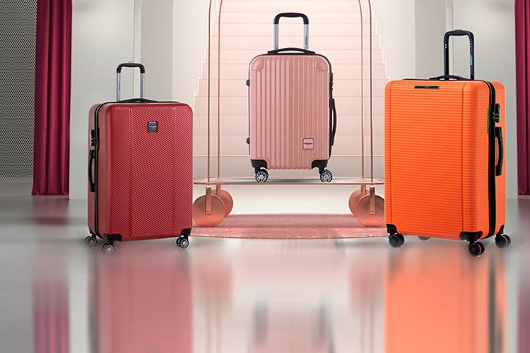 Maletas para viajar con descuentos hasta 75%-13319-primeriti