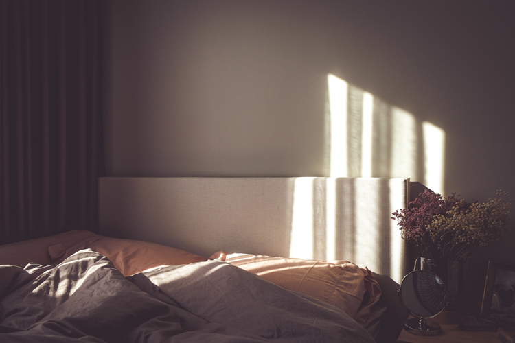 Manterol: 4 diseños para tu habitación-12849-primeriti